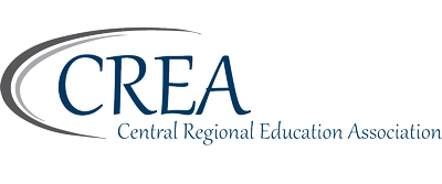 Central Regional Education Association